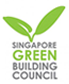 sg-green-building-council